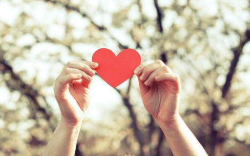 Rid på kärleksvågen – sälj mer på alla hjärtans dag