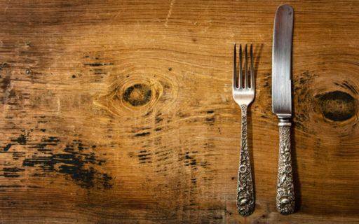 Jämtländsk restaurang får 2 stjärnor i Guide Michelin