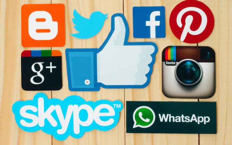 Fler följare i sociala medier – så här gör du