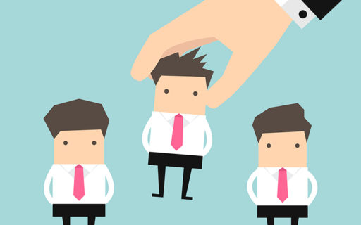 Få fler bra kunder med 6 enkla frågor