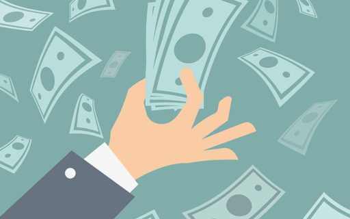 5 tips – så lyckas du med lönesamtal