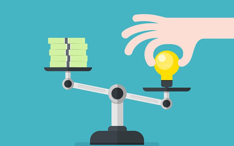 Prissättning och prisdumpning – så hanterar du det