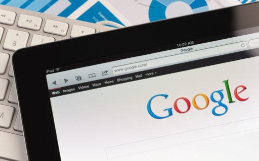 Sex Googlesynder – som gör att du inte hittas