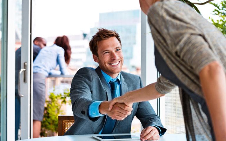 Haka på trenden – få kunderna att känna sig som vip-gäster