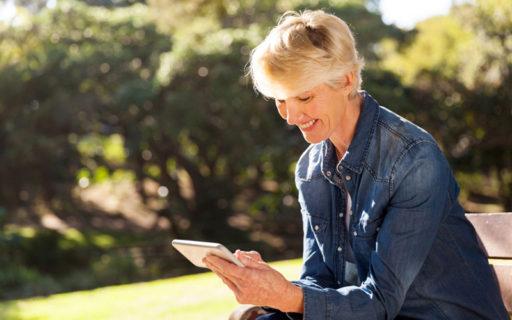 Sänk skatten med pensionärsjobb