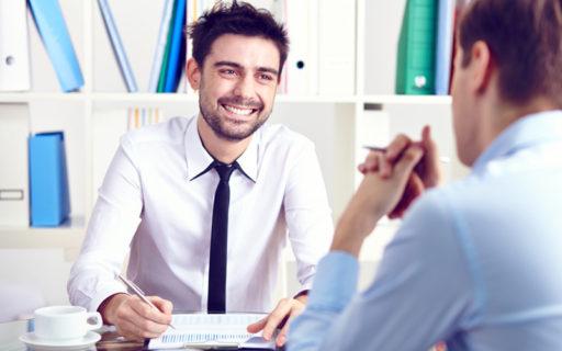 4 tips – lyssna rätt och sälj mer