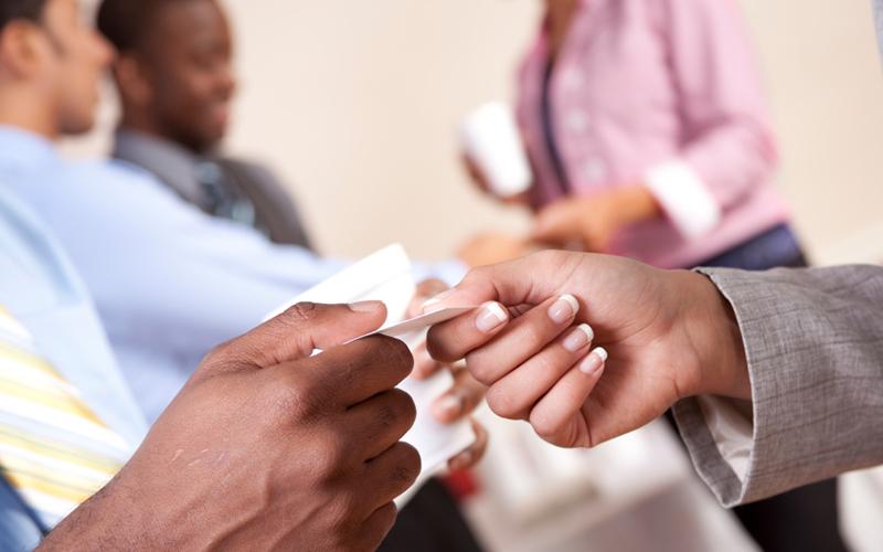 Gör testet: Hur bra koll har du på de nya yrkestitlarna?