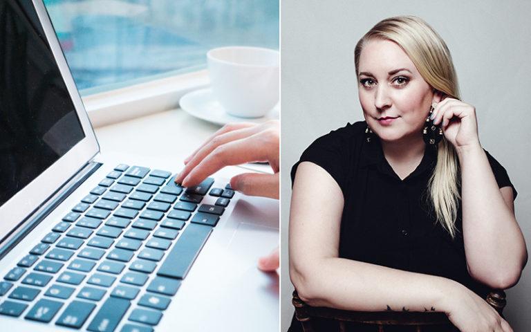 Därför ska du samarbeta med bloggare – och på vilket sätt