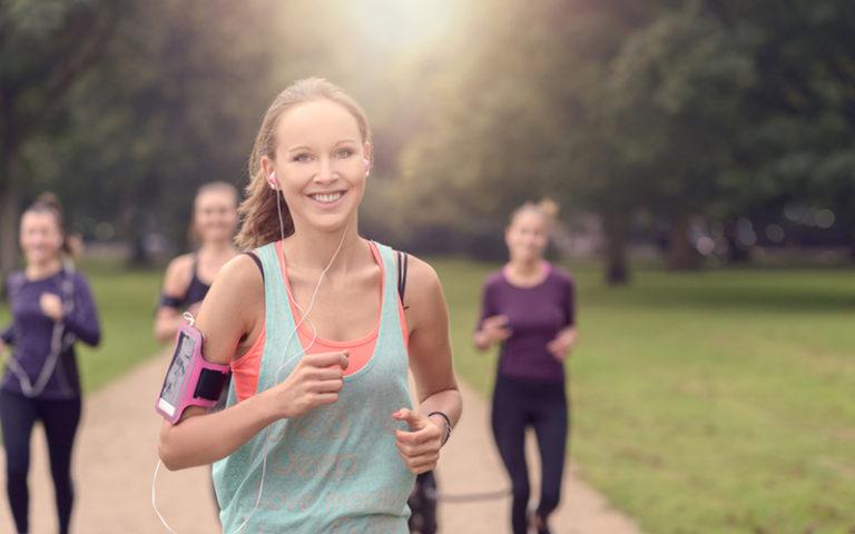 De 3 hälsoråden som gör dig mer lönsam