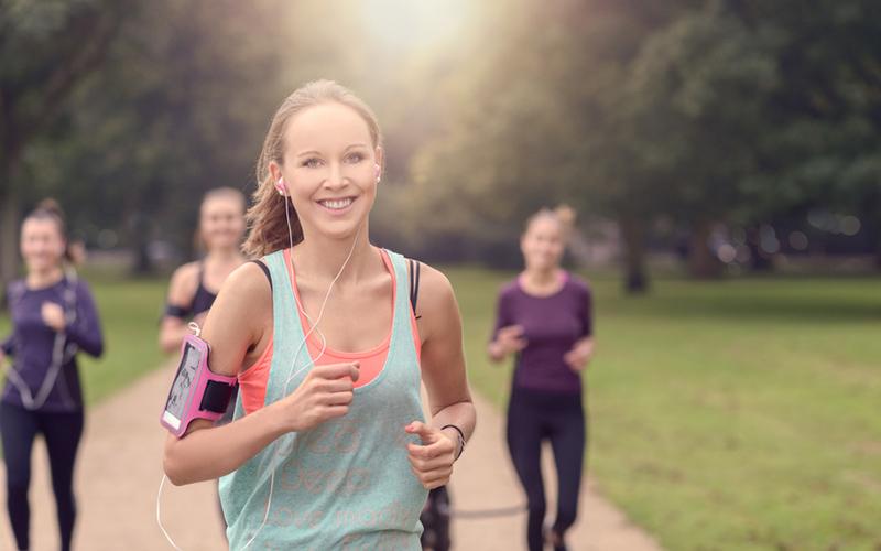Bli lönsam genom hälsa – expertens 3 råd