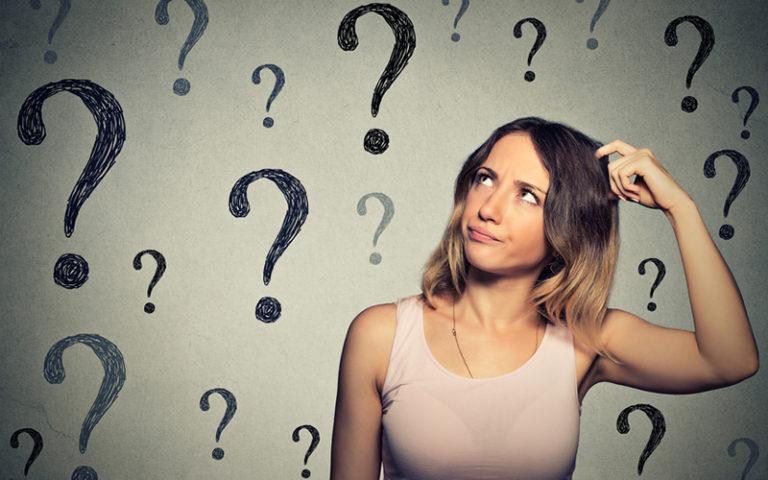 5 enkla sätt att minnas mer