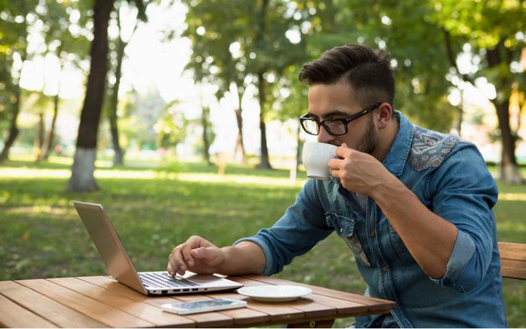 Sju tips för att lyckas med nyhetsbrevet