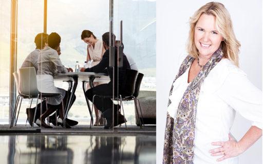7 effektiva redskap för bättre möten