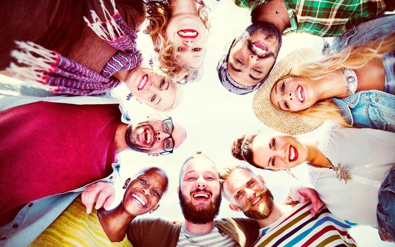 <![CDATA[Att tappa en viktig medarbetare, och dessutom rekrytera fel ersättare kan bli en dyr affär. Foto: Getty images]]>
