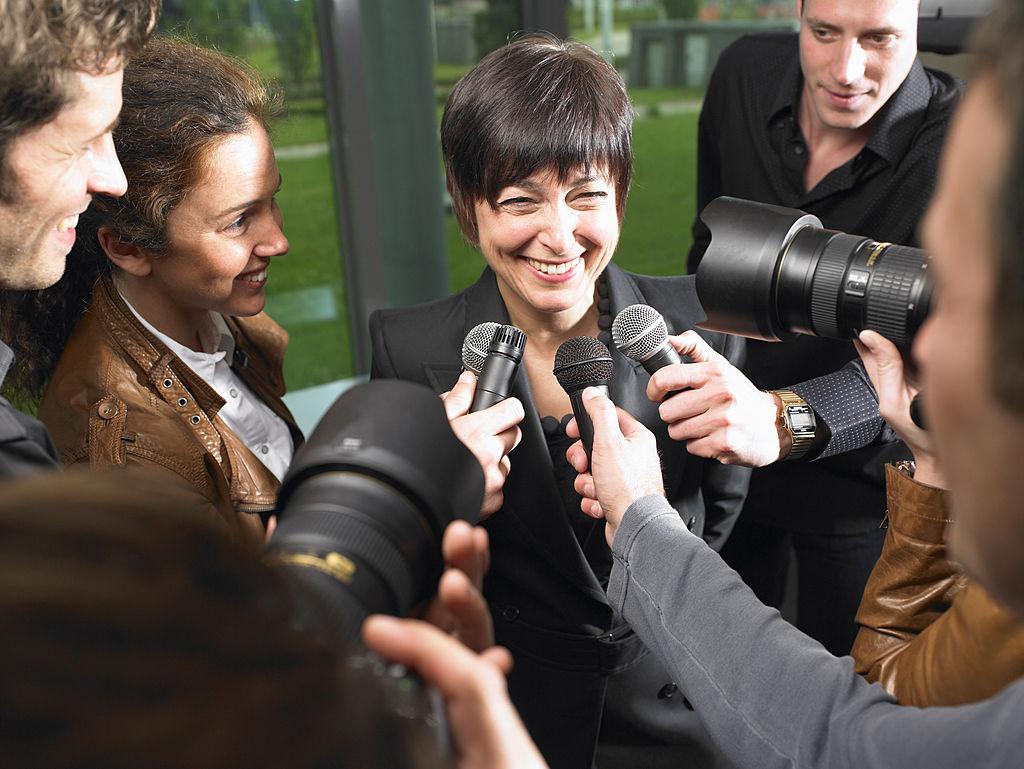 5 sätt att skapa nyheter kring ditt företag