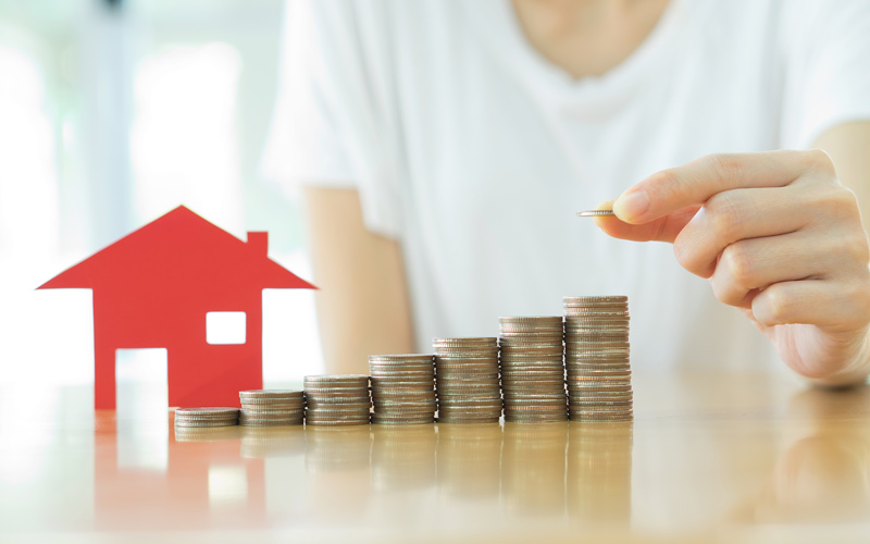 <![CDATA[Att investera i fastigheter är lyckosamt för många företagare. Foto: Getty Images]]>