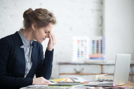 4 vanliga företagsmissar – så undviker du dem