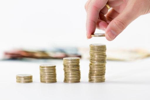 Checklista: 4 ekonomiska tips inför årets slut