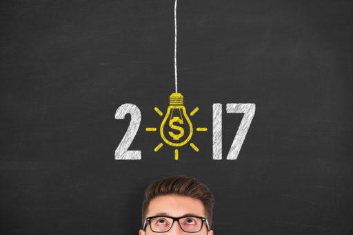 6 nyårslöften som får fart på ditt sälj