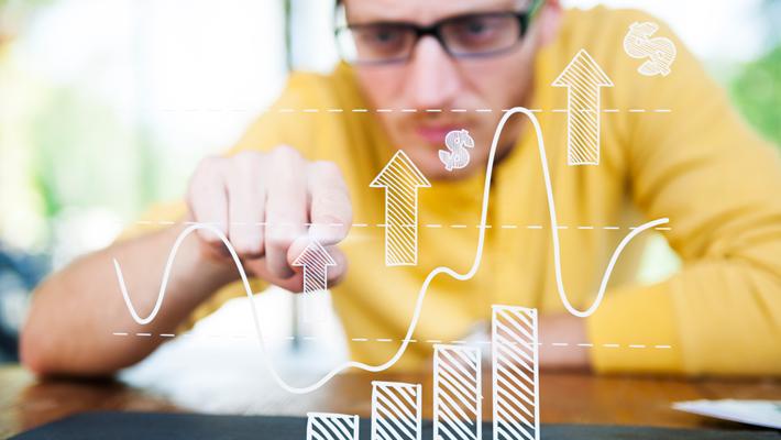 7 sätt att spåra dina kunder – och sälja mer