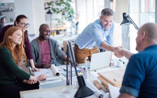 5 sätt att avsluta företaget – utan att förlora pengar