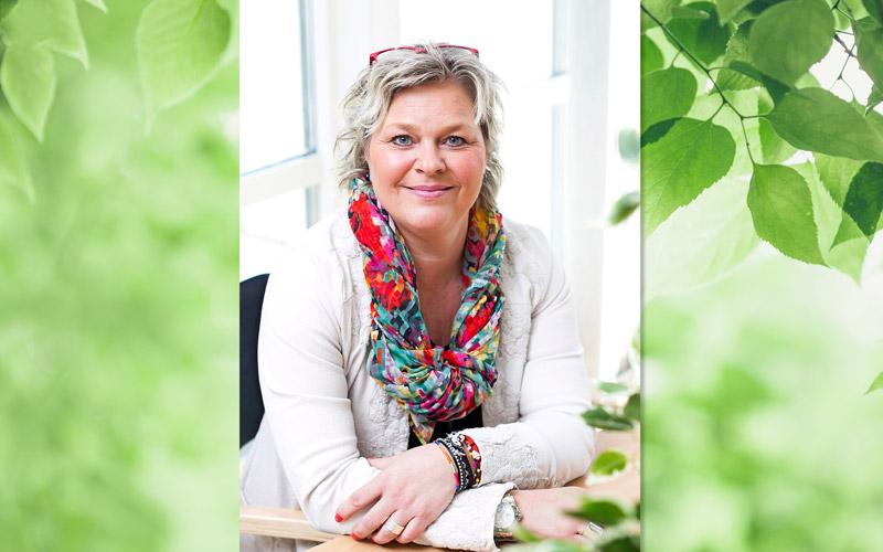 <![CDATA[Björka Assistans blev utsedda till gasellvinnare i Skåne av Dagens industri förra året.]]>