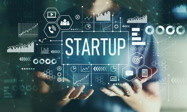 Allt du behöver veta för att starta företag