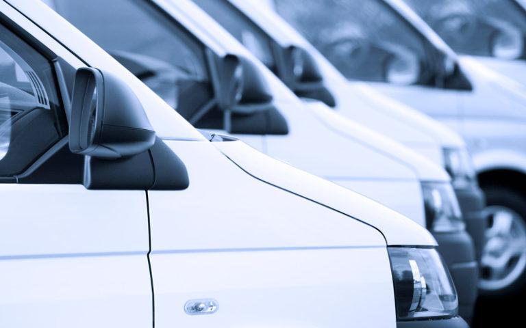 Slarva inte med körjournalen – undvik skattesmäll