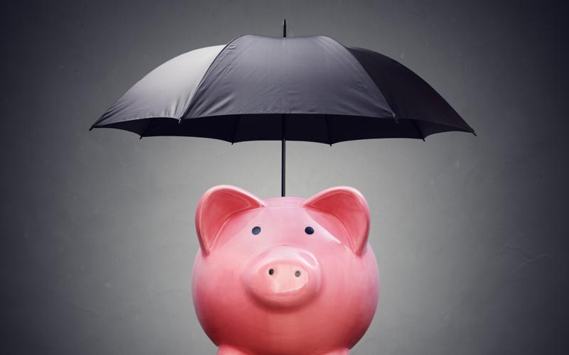 Här finns statliga lån och riskkapital till ditt företag
