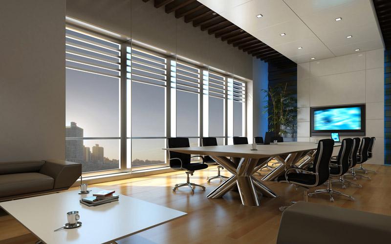 <![CDATA[Tänk dig för innan du väljer kontor. Foto: Getty Images]]>
