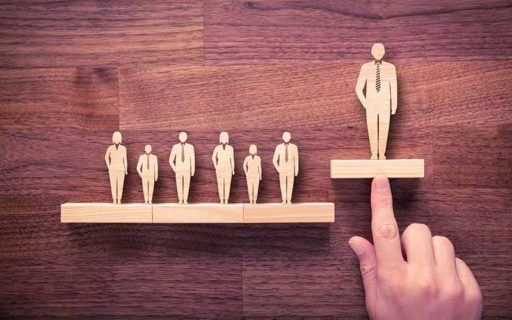 11 insikter om ledarskap från världens främsta ledare