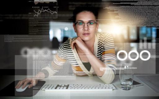 Momskoll – elektroniska tjänster i utlandet
