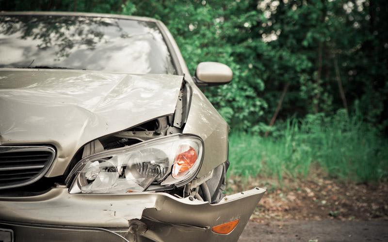 Vem har ansvar för varan om den skadas innan köparen betalat? Foto: Getty Images