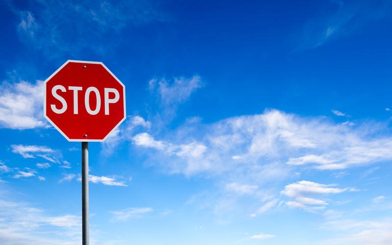 Sätt stopp för regeringens nya förslag. Foto: Getty Images