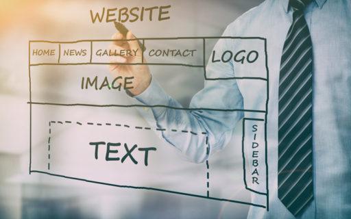 Därför ska du också satsa på en smart UX-design