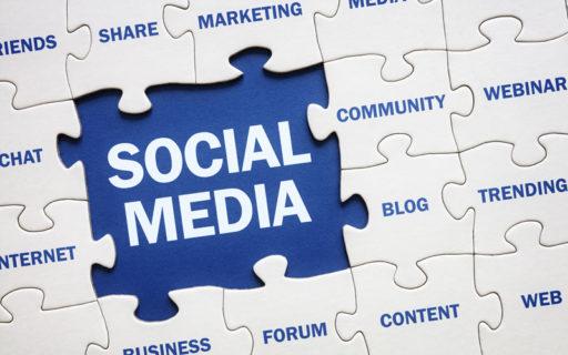 5 nyheter som gör din Facebooksida vassare