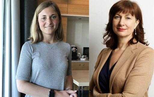 Investeraren Jane Walerud: Jag hör för många dåliga pitchar