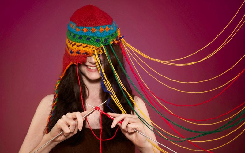 <![CDATA[Ta kontroll över hjärnan. Foto: Getty Images]]>