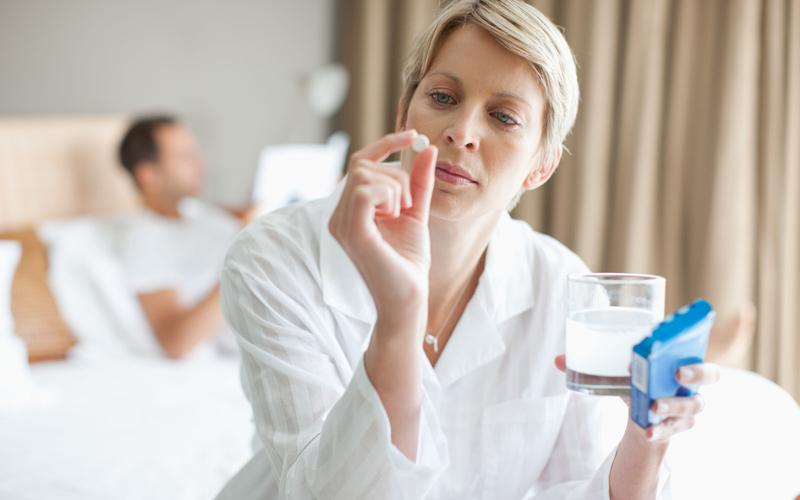 <![CDATA[Antal karensdagar påverkar din egenavgift. Foto: Getty Images]]>