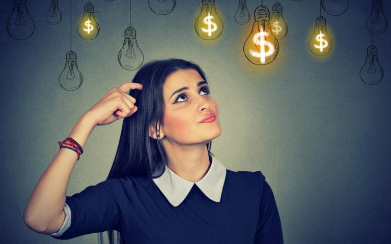 Riskkapital inte rätt för alla – här är 4 fallgropar och 4 alternativ