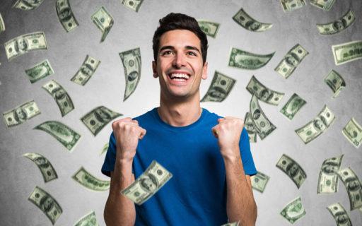AB, HB eller enskild firma – så planerar du för vinsten