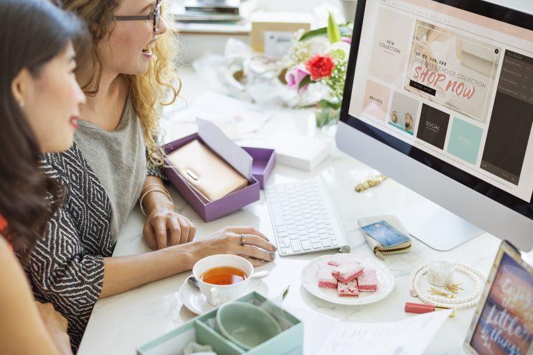8 råd – så kommer du igång med webbutik