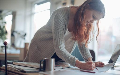Vi granskar företagskonton – men behövs de?