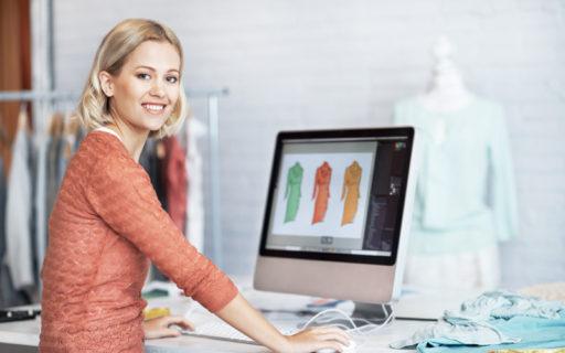 Kolla om din sajt funkar för e-handel i övriga Europa
