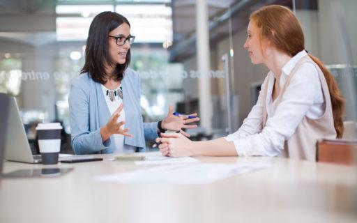 Så blir du en lönsam chef – hela listan