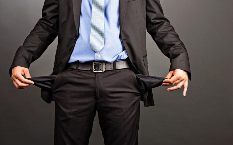 <![CDATA[Så gör du för att få banklån. Foto: Getty Images]]>