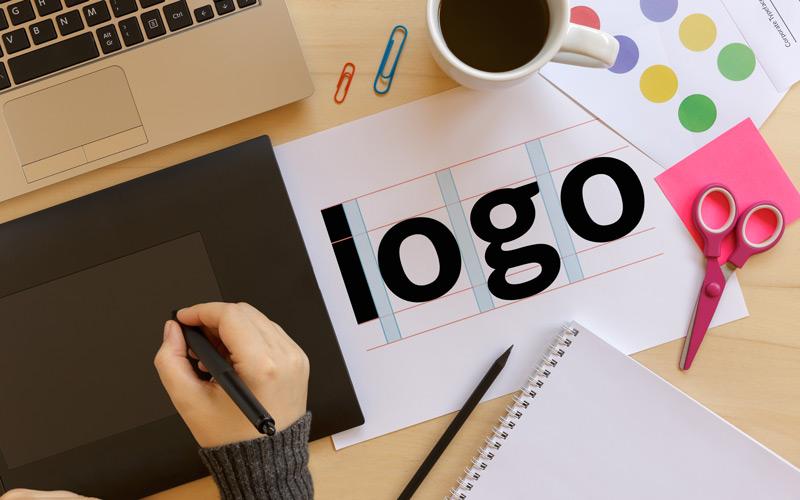 <![CDATA[Bygg ditt varumärke från grunden. Foto: Getty Images]]>