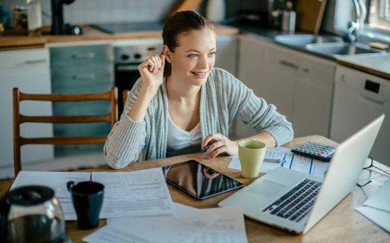 Se upp – så lätt kan din betalning hamna fel