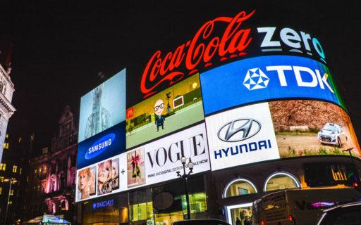 7 frågor som vässar ditt varumärke