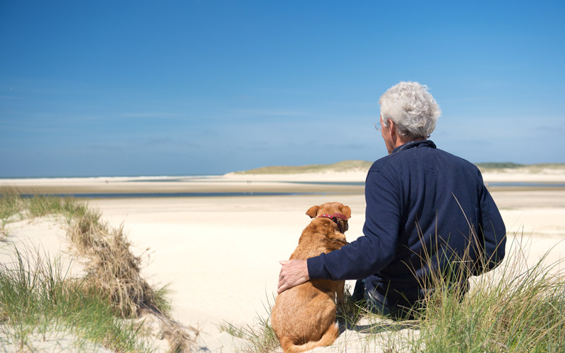 <![CDATA[Pensionstips från Anders Andersson. Foto: Getty Images]]>